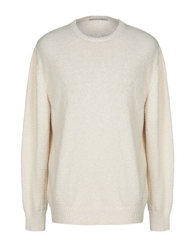 STELLA McCARTNEY - Jersey