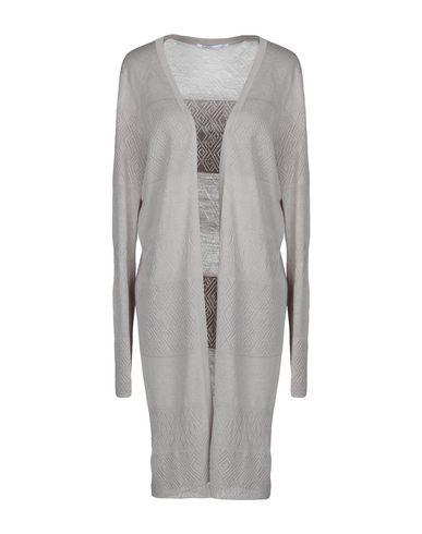 newest ba3d9 5fc18 AGNONA Cardigan - Sweaters and Sweatshirts   YOOX.COM