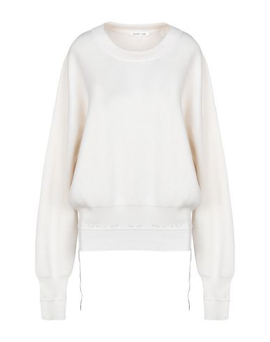 purchase cheap 7e35f 41092 HELMUT LANG Pullover - Pullover & Sweatshirts   YOOX.COM