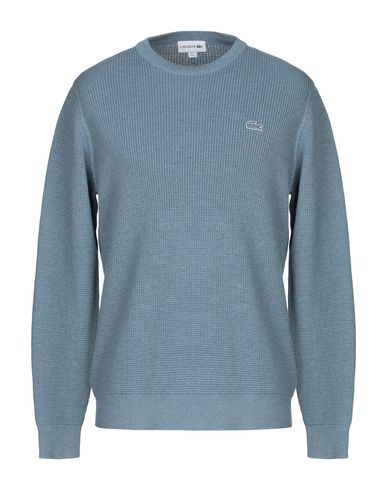 87f56489 LACOSTE Sweater - Sweaters and Sweatshirts | YOOX.COM