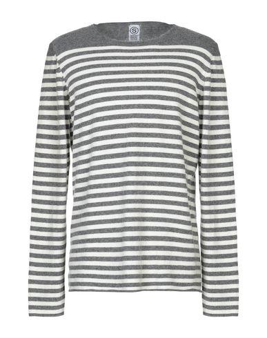 SOHO Sweater in Grey