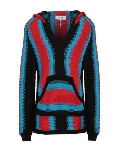 Msgm Sweaters Sweater