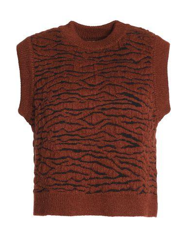 cba8877135 Ganni Sweater - Women Ganni Sweaters online on YOOX United States ...