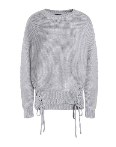RAOUL Sweaters in Light Grey