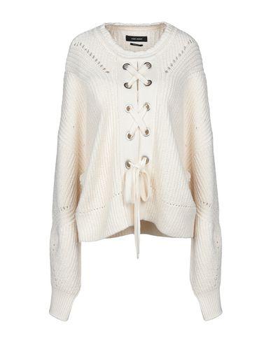 ISABEL MARANT - Pullover