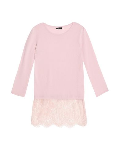 RAOUL Sweaters in Pink