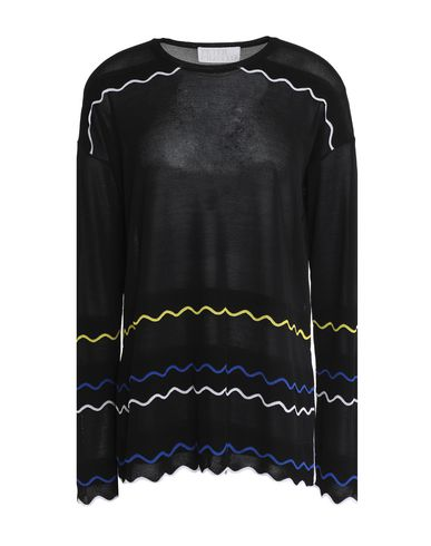 PETER PILOTTO - Pullover