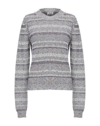 4110e2de53 Acne Studios Sweater - Women Acne Studios Sweaters online on YOOX United  States - 39917949CI