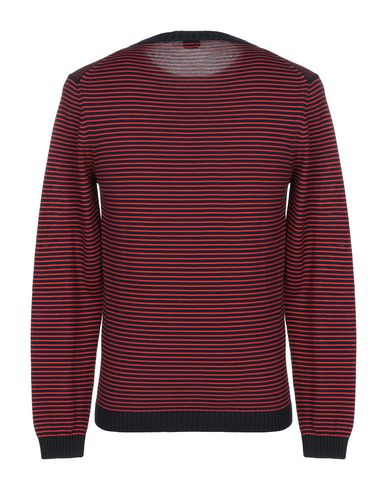 a0a97a8d46be49 Mp Massimo Piombo Sweater - Men Mp Massimo Piombo Sweaters online on ...