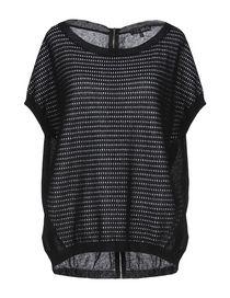 best cheap 7345c fb8ed Liu •Jo Women - shop online jeans, bags, underwear and more ...