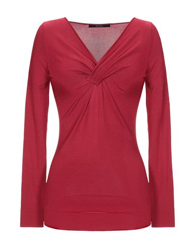 9cf1ebba28c Gucci Jumper - Women Gucci Jumpers online on YOOX Portugal - 39919156PL