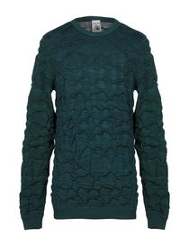 Et Homme Sweat s Herning n Pulls S Shirts images qAFUgU