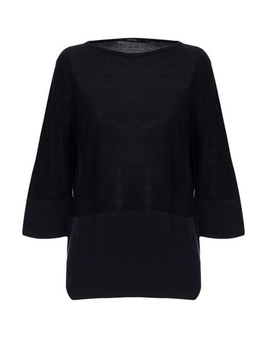4916cb31b4 Natan Sweater - Women Natan Sweaters online on YOOX Hong Kong - 39920510