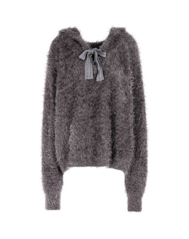 54807ae3a66a Free People Light As A Feather Hoodie - Sweater - Women Free People ...