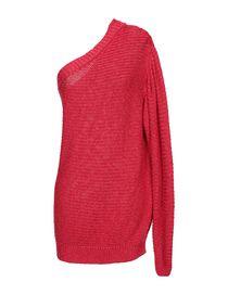 Maglie e felpe donna online  maglieria, maglioncini e maglie firmate 049fbf07162