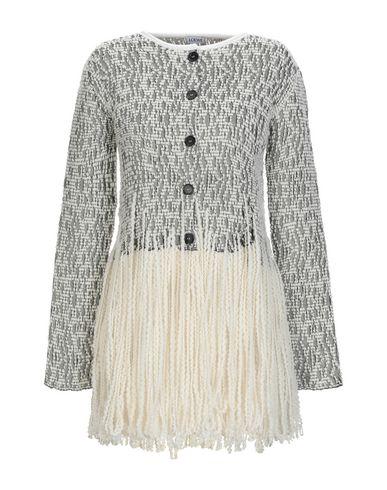 aba32de42908f6 Loewe Cardigan - Women Loewe Cardigans online on YOOX United States ...