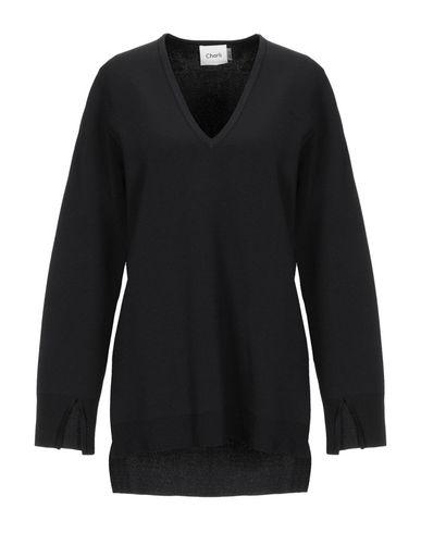 CHARLI Sweater in Black