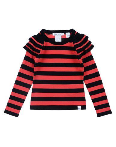 NIK & NIK - Sweater