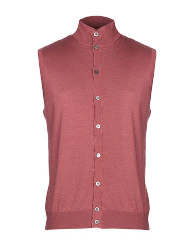 c85dc3a3e Colombo Cardigan - DESIGN+ART Colombo online on YOOX - 39921925RC