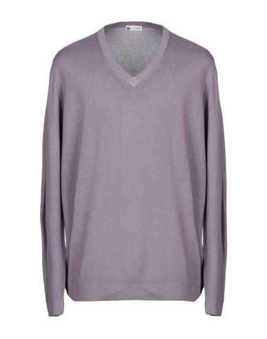 COLOMBO Cashmere Blend in Purple