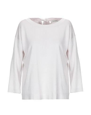 BRUNO MANETTI Sweater in Beige