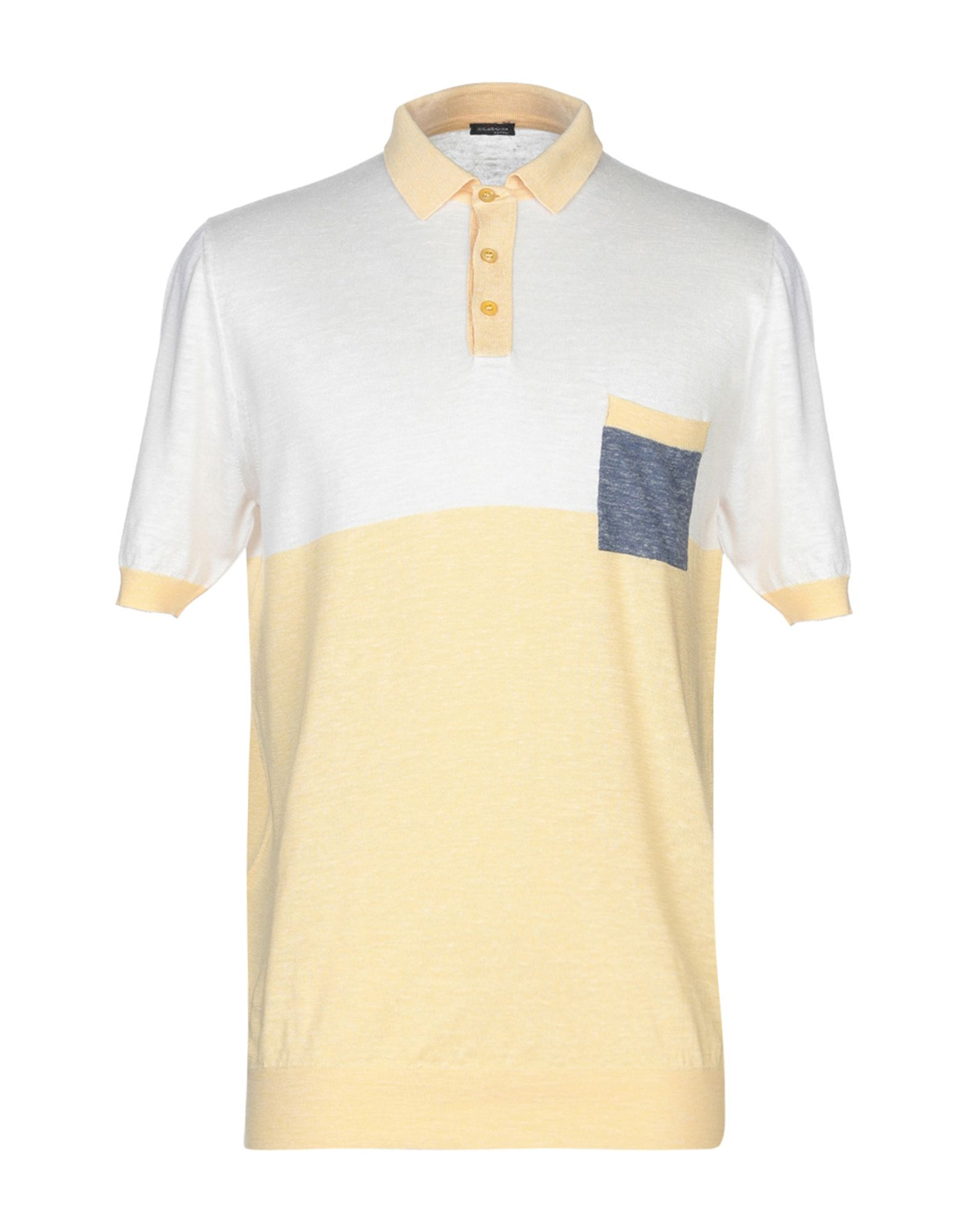 cc12d86cf84 Kiton Men Spring-Summer and Fall-Winter Collections - Shop online at YOOX