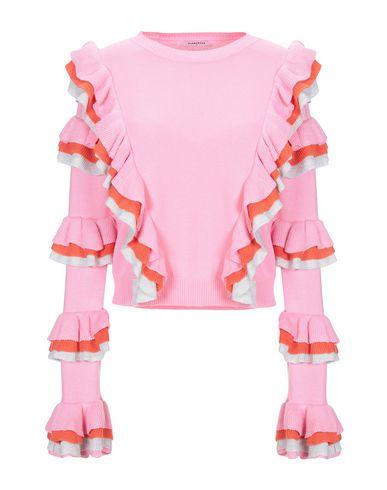 Glamorous Sweater In Pink