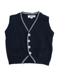 1f93cad10dbd Abbigliamento per neonato Aletta bambino 0-24 mesi su YOOX