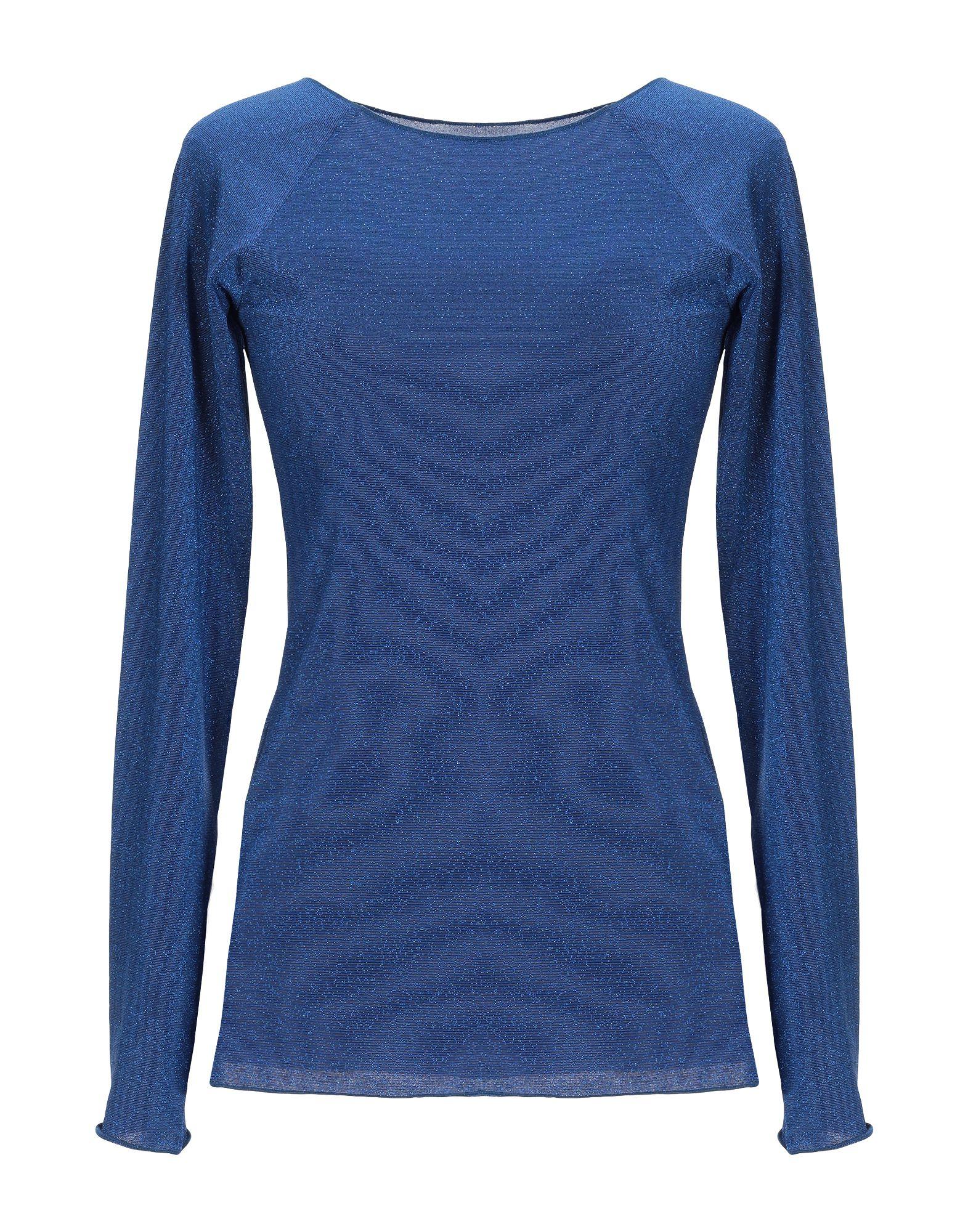 T-Shirt ..,Merci damen - 39923688AU
