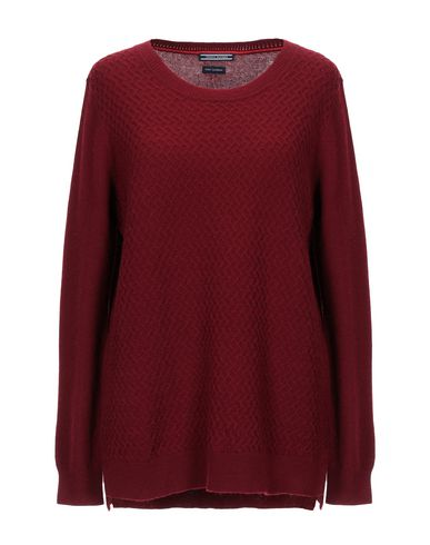 8f49a20c949986 Tommy Hilfiger Sweater - Women Tommy Hilfiger Sweaters online on ...