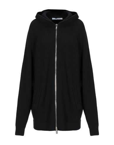 GIVENCHY - Cardigan