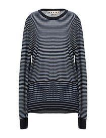a8cf9e6ec35b92 Pullover donna  acquista maglioni donna di lana e cashmere