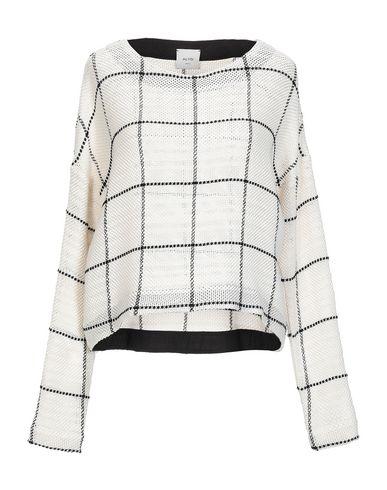 ALYSI - Sweater