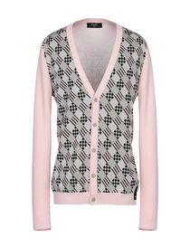 lowest price 31449 9761c Fendi Uomo - cinture, portafogli e giacche online su YOOX Italy