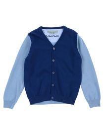 outlet store daa37 89753 Heach Junior By Silvian Heach clothing for baby boy ...