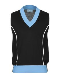 finest selection 3db72 5bfd2 Prada Pullover - Prada Uomo - YOOX