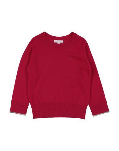 BURBERRY - Cashmere blend