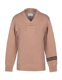 aaa1ee370862 Pullover uomo online  maglioni girocollo