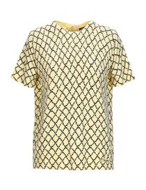 d31f133404a Elisabetta Franchi Women - Dresses and Shoes - Shop Online at YOOX