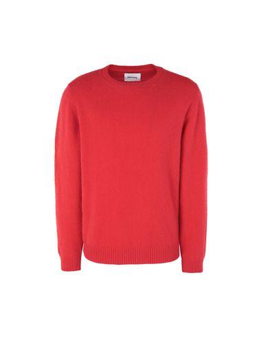 HARMONY PARIS Sweater in Red