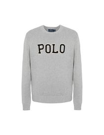 793c168a2932 Polo Ralph Lauren Άνδρας Κολεξιόν Άνοιξη-Καλοκαίρι και Φθινόπωρο ...