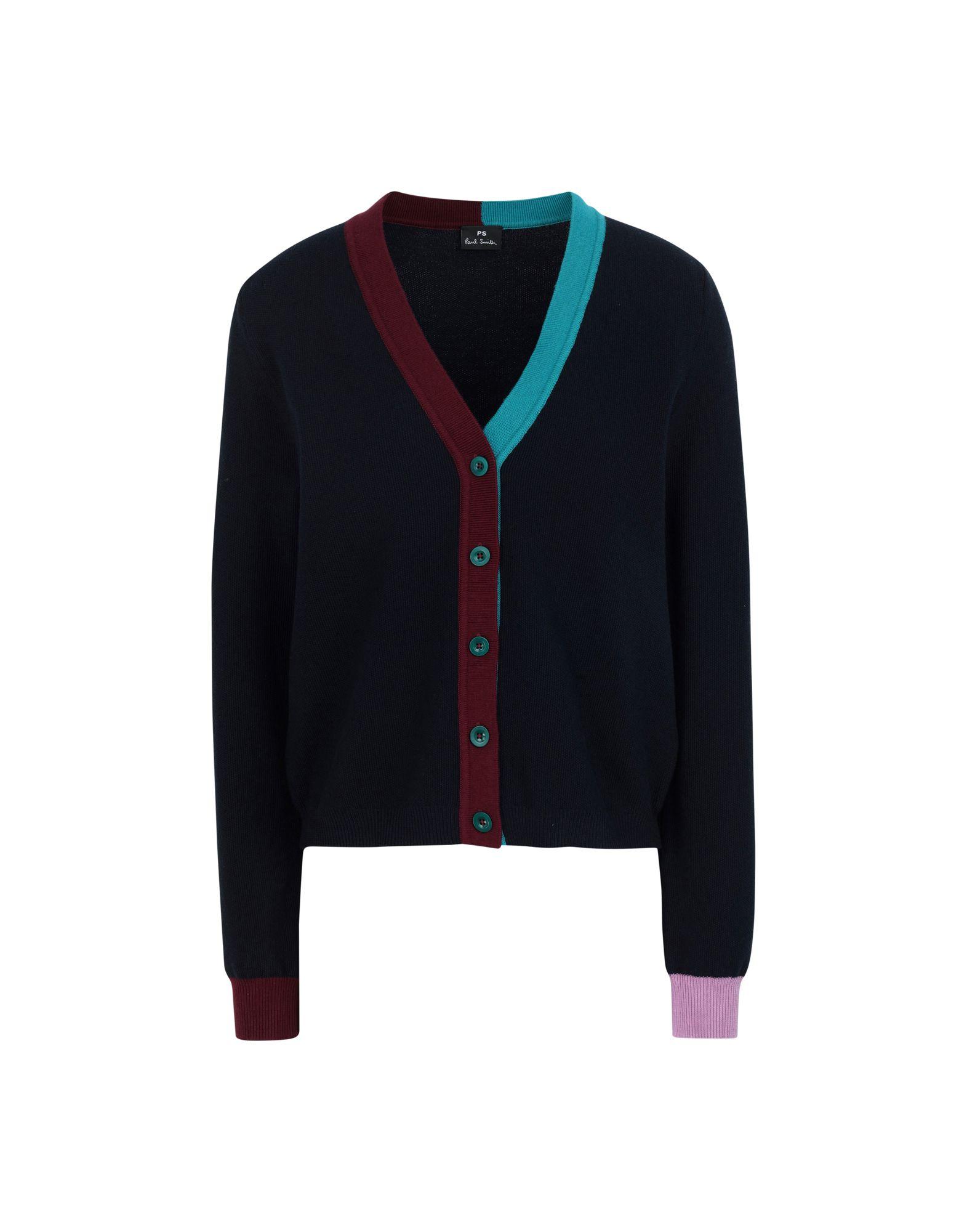9c3027b9f1f9 Cardigan Lana Donna Collezione Primavera-Estate e Autunno-Inverno -  Acquista online su YOOX