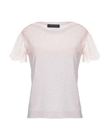 Alessandro Dell'acqua Sweater - Women Alessandro Dell'acqua Sweaters online on YOOX United States - 39928821