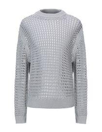 Sweat Adidas x Gosha Rubchinskiy Vert taille M International