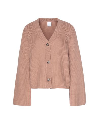 8 By Yoox Cardigan   Jumpers And Sweatshirts by 8 By Yoox