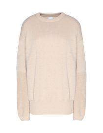 a01333d5a02d Γυναικείες μπλούζες και φούτερ online  επώνυμα πλεκτά
