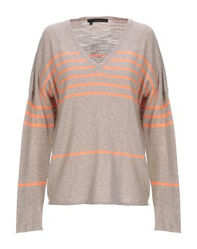 360 SWEATER Sweaters in Khaki