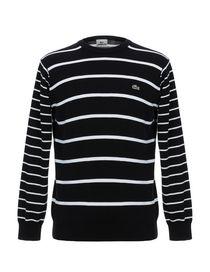 Ανδρικά Lacoste  polo μπλούζες d596d8765ed