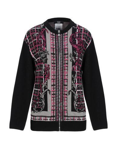 c11ce6dae6 VERSUS VERSACE Cardigan - Jumpers and Sweatshirts | YOOX.COM
