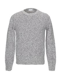 HERITAGE , Pullover